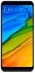Xiaomi Redmi Note 5 64GB 4 GB Fekete Dual Sim eladó