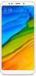 Xiaomi Redmi Note 5 64GB 4 GB Arany Dual Sim eladó