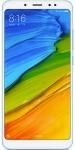 Xiaomi Redmi Note 5 64GB 4 GB Kék Dual Sim eladó