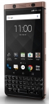 Blackberry KEYone Bronze Edition 64GB Dual Sim eladó