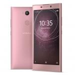 Sony Xperia L2 32Gb Rózsa eladó