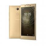 Sony Xperia L2 32Gb Arany eladó