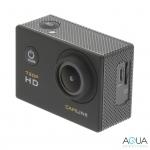 Camlink CL AC11 720p Fekete Akciókamera eladó