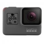 GoPro Hero 5 Fekete eladó
