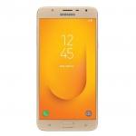 Samsung Galaxy J7 Duo 32GB Fehér Dual eladó