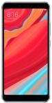 Xiaomi Redmi S2 64GB Dual Sim Fekete eladó