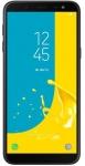 Samsung Galaxy J6 2018 Fekete 32Gb Dual Sim eladó