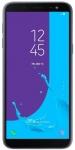 Samsung Galaxy J6 2018 Levendula 32Gb Dual Sim eladó