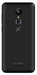 Allview A9 Plus Fekete Dual Sim eladó