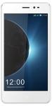 Leagoo Z6 Fehér Dual Sim eladó