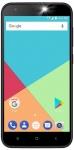 Ulefone S7 3G Fekete 8Gb Dual Sim eladó