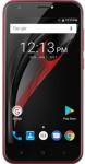Ulefone S7 3G Piros 8Gb Dual Sim eladó