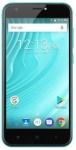 Ulefone S7 3G Zöld 8Gb Dual Sim eladó