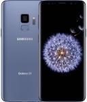 Samsung Galaxy S9 128 GB Kék Dual Sim eladó