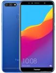 Huawei Honor 7A (Pro) 16GB Kék eladó