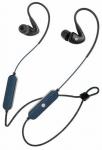 AudioFly AF100W Bluetooth Fülhallgató eladó