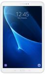 Samsung Galaxy Tab A 10 1 T580 Wifi Fehér 32GB eladó