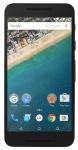 Lg Nexus 5X H791 Fehér 16 GB eladó