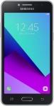 Samsung G532F Galaxy Grand Prime Plus Duos Fekete eladó