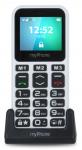 myPhone Halo 2 Mini Fehér eladó