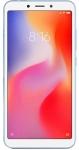 Xiaomi Redmi 6 32GB Kék Dual Sim eladó