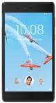 Lenovo Tab 7 Essential 8Gb Fekete eladó