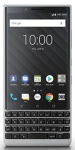 Blackberry Key 2 64GB Ezüst Dual Sim eladó