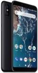 Xiaomi Mi A2 Fekete 32GB Dual Sim eladó