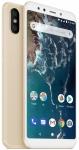 Xiaomi Mi A2 Arany 64GB Dual Sim eladó