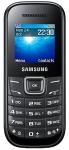 Samsung E1207Y Keystone 2 Dual Sim Fekete eladó