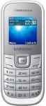 Samsung E1207Y Keystone 2 Dual Sim Fehér eladó