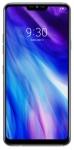 Lg G7 ThinQ 64GB Kék eladó