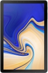 Samsung Galaxy Tab S4 10 5 64GB WiFi Fekete T830 eladó