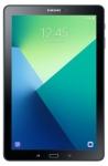 Samsung Galaxy Tab A 10 1 S Pen Fekete P580 eladó