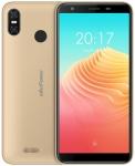 Ulefone S9 Pro 16GB Arany Dual Sim eladó