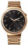 Huawei Watch Link Arany eladó