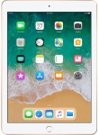 Apple iPad 9 7 2018 WiFi  +  Cellular 128GB Arany eladó