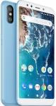 Xiaomi Mi A2 Kék 128GB Dual Sim eladó