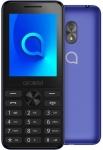 Alcatel 2003D Kék Dual Sim eladó