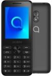 Alcatel 2003D Szürke Dual Sim eladó