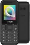 Alcatel 1066D Fekete Dual Sim eladó