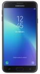 Samsung Galaxy J7 Prime 2 Fekete Dual Sim eladó