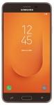 Samsung Galaxy J7 Prime 2 Arany Dual Sim eladó