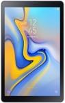 Samsung Galaxy Tab A 10 5 Wifi + LTE 32 GB Fekete T595 eladó