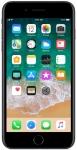 Apple iPhone 7 Plus 32 GB Black eladó