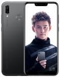 Huawei Honor Play 64 GB Fekete Dual Sim eladó