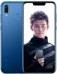 Huawei Honor Play 64 GB Kék Dual Sim eladó