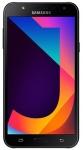Samsung J701F-DS Galaxy J7 Core Fekete Dual Sim eladó