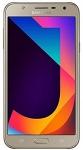 Samsung J701F DS Galaxy J7 Core Ezüst Dual Sim eladó