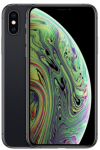 Apple iPhone XS 256Gb Fekete eladó